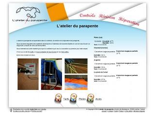 www.atelier-du-parapente.fr