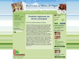 www.au-buron-de-fages.fr