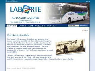 www.autocars-laborie.fr