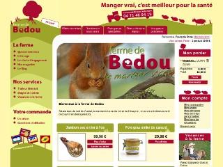 www.bedou.com