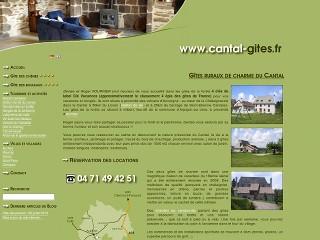 www.cantal-gites.fr