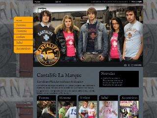 www.cantalife-la-marque.fr