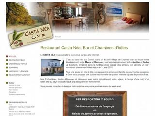 www.castanea.fr