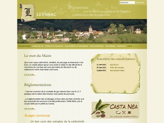 www.leynhac.fr