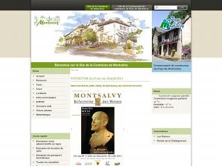 www.montsalvy.fr