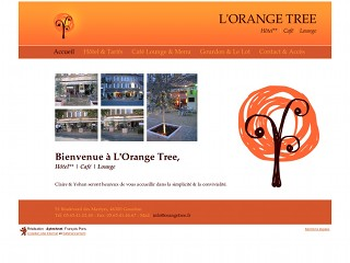 www.orangetree.fr