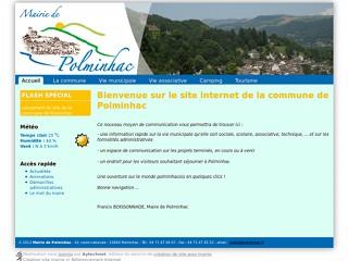 www.polminhac.fr