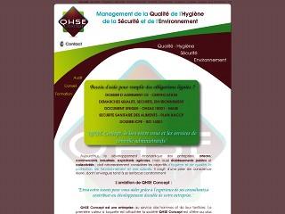www.qhse-concept.fr