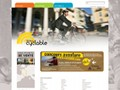 www.cyclable.com